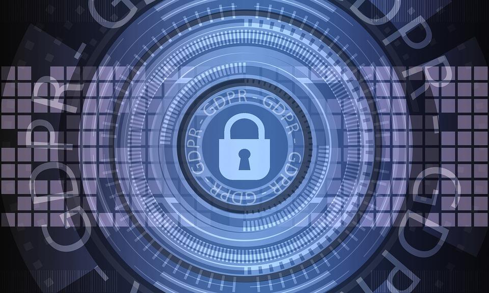 Privacy Shield : Comment protéger les données de votre entreprise aux États-Unis