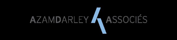 AzamDarley_Logo_ThinkingAhead_2